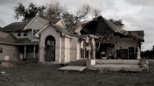 Restoring Your Home after a Natural Disaster
