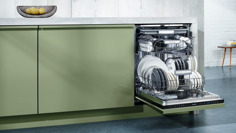 Things to Consider When Buying a Dishwasher