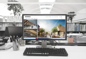home design online We are also pleased to announce