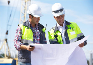 ARRANGING ON HIRING A DEVELOPING CONTRACTOR?