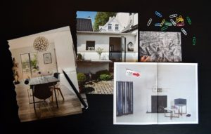 How to Find Interior Design Ideas For Your Home