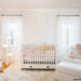 Baby Nursery Decorating Ideas With a Retro Flair