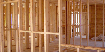 Home Construction Loan - Exactly What Does Your Bank Want?