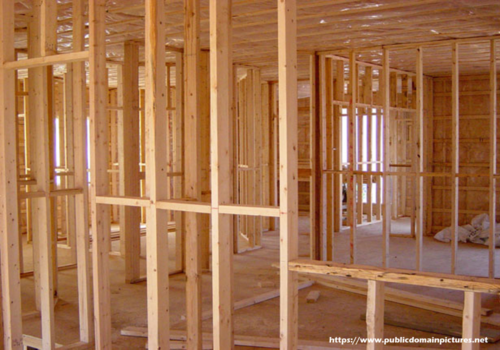 Home Construction Loan – Exactly What Does Your Bank Want?