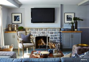 Basement Designs Will Inspire You