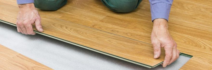 Basement Finishing - Comfort Should Be Standard!