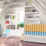 How to Setup a Baby Room