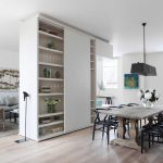 Contemporary Furnishings – Approaches to Improve your Property