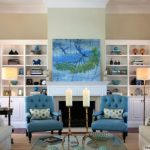Feng Shui – Elements of Home Design