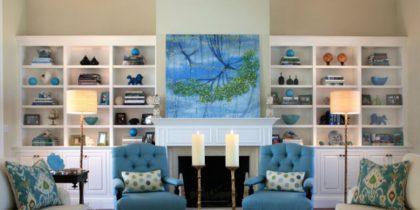 Feng Shui - Elements of Home Design