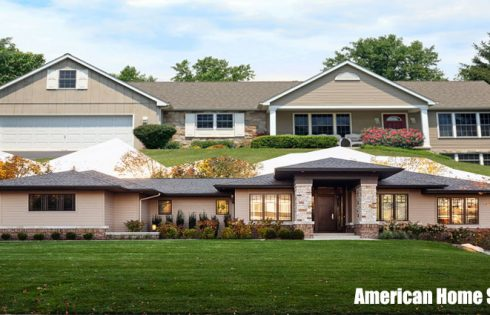 What is Your Style? A Guide to America's Most typical Home Styles