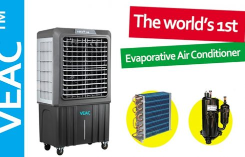 Tips for Using the Correct Air Conditioner to Save Electricity & More Durability
